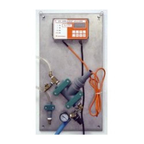 analizador-cloro