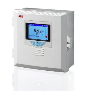 awt440