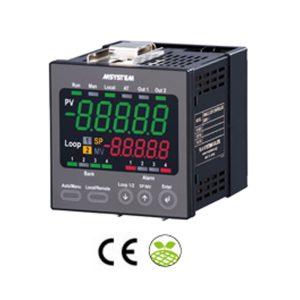 controlador-de-temperatura-m-system3