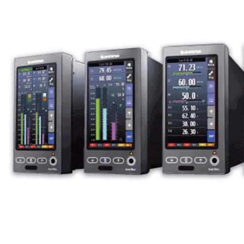 controladores-de-procesos-m-system