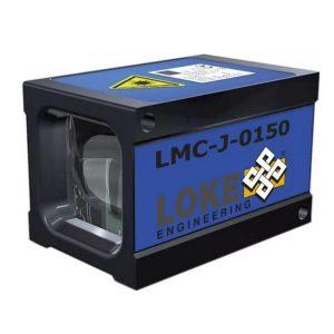 lmc-j