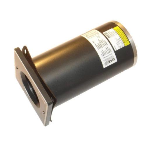 lmc-x-0040