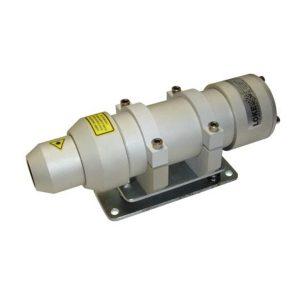 lmc0060