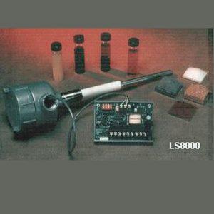 ls8000-2