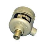 sensor-de-conductividad